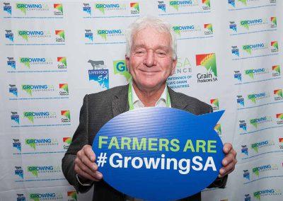 170811-Growing SA 1