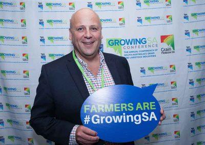 170811-Growing SA 2