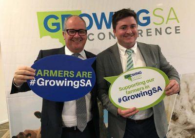 170811-Growing SA 27