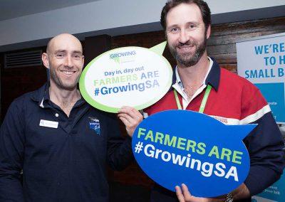 170811-Growing SA 9
